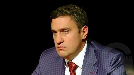 Hayelu araj - Artur Ghazinyan (04.09.2019)