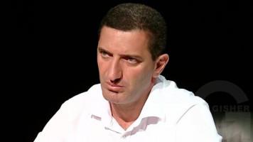 Hayelu araj - Gevorg Petrosyan (05.09.2019)