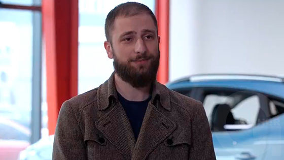 Erkusov / Երկուսով / Еркусов