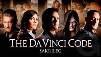 Դա Վինչիի ծածկագիրը (2006)