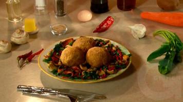 Patrastenq miasin - Kartofilov gnder