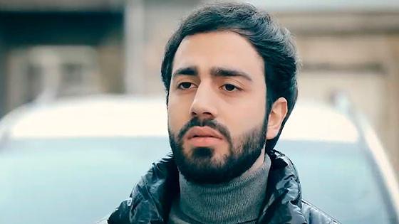 Axtamar / Ахтамар / Ախթամար
