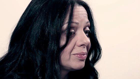 Eleni oragir / Элени орагир / Էլենի օրագիրը
