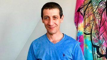 Chein spasum - Artyom Meliqyan