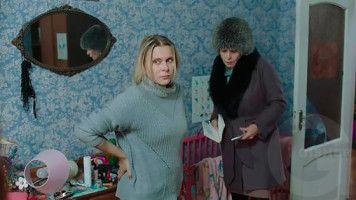Ольга, 3 сезон, 5 серия