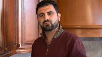 Chein spasum - Tigran Hakobyan