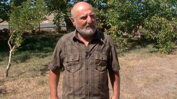 Chein spasum - Hamlet Hovsepyan