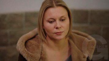 Ольга, 3 сезон, 16 серия