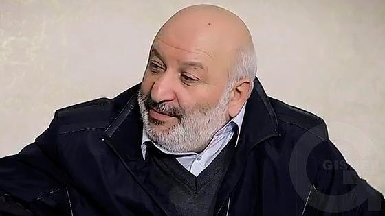 Nran hatik / Нран атик / Նռան հատիկ